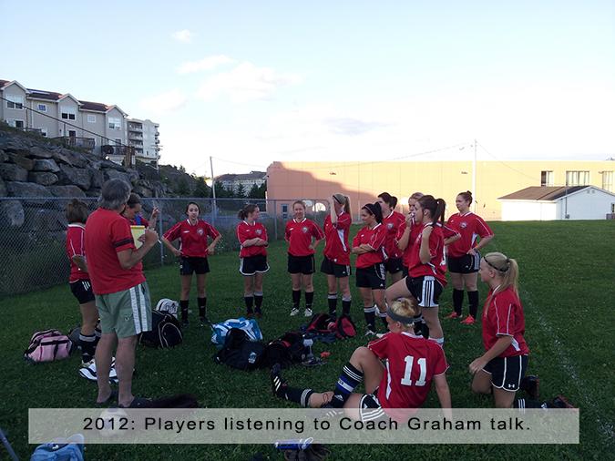 2012_TeamShot_CoachGraham